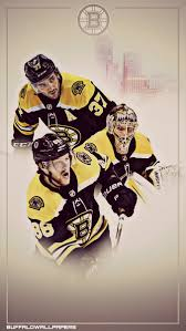 24 boston bruins 2018 wallpapers on