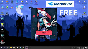 link for download valorant mediafire - YouTube