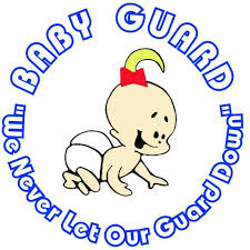 Baby Guard Pool Fence Long Island New York Facebook