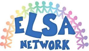 Image result for ELSA network