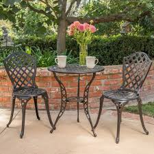 31 5 sq antique silver garden patio