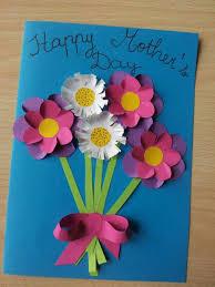 Creativas Tarjetas Para Mama Hechas A Mano 10 De Mayo Tarjetas