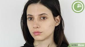 3 ways to remove makeup wikihow