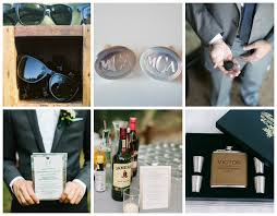groom gifts fashion dresses