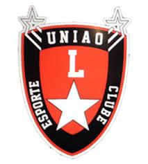 Roberto Gaúcho será o novo treinador União Luziense - Del Rey Esportes