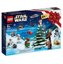 40 best star wars gifts 2020 cool