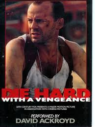 Die Hard With A Vengeance - Los Angeles Public Library - OverDrive