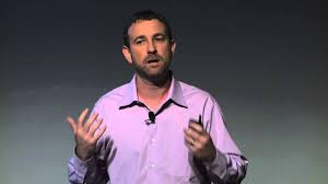 Precision Medicine When Every Cancer IS Personal | Adam Marcus ...