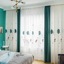 Good And Cheap Products Fast Delivery Worldwide Office Space Curtains On Shop Onvi