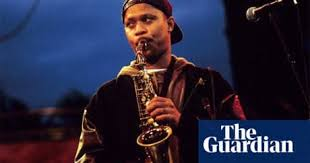 50 great moments in jazz: Steve Coleman reinvents jazz rhythm | Jazz | The  Guardian