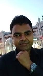 Ujjwal Kumar Sen - Unacademy