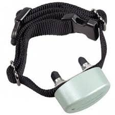 Extra Collars For All Electric Dog Fence Systems Invisible Fence Compatible Collars