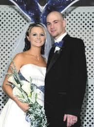 James, Hilton unite in marriage | Community | jacksonvilleprogress.com