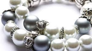 the best vine costume jewelry brands