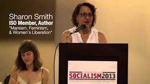 Abbie Bakan, Sharon Smith: Marxism & Women's Liberation ...