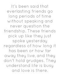 long best friend quotes that make you cry quotesgram