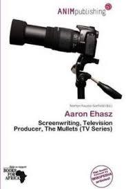 Aaron Ehasz: Buy Aaron Ehasz by unknown at Low Price in India | Flipkart.com