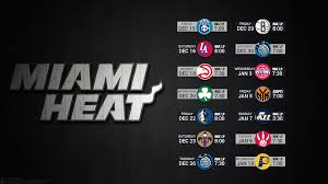 miami heat wallpapers pc iphone android
