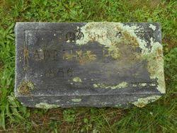 """Adeline """"Addie"""" Perry Pease (1856-1927) - Find A Grave Memorial"""
