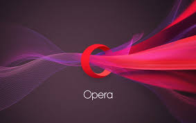 Browser maker Opera has filed to go public | TechCrunch