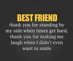 best friends forever quotes friends forever quotes latest life