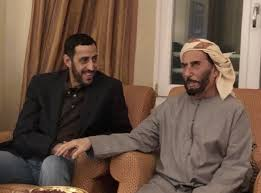 His Highness Sheikh Abdullla Bin Rashid Al Mualla – His Highness Sheikh  Abdullla Bin Rashid Al Mualla
