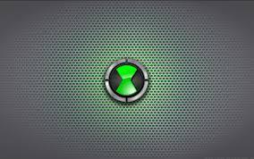 laptop hd wallpapers 1080p hd wallpaper