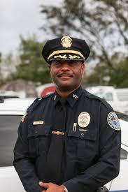 Police Department — City of Helena-West Helena, Arkansas