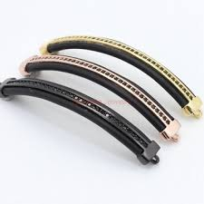 hot ing leather jewelry bar