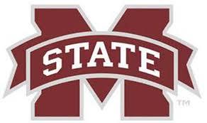 Msu Alumni Association Introduces Program For Young Bulldogs Mageenews Com