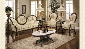 victorian living room 606 victorian