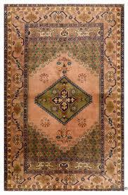 kilim rugs wool turkish rugs