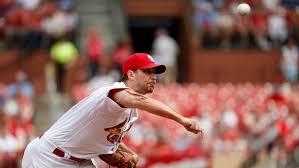 Adam Wainwright keeps Cardinals hot streak going   ksdk.com