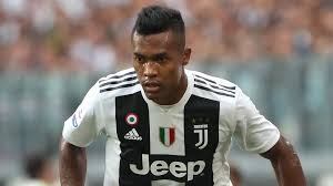 Chelsea transfers: Transfer boost for Chelsea as Alex Sandro airs desire to  play in the Premier League