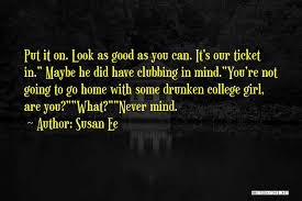 top quotes sayings about going home from college