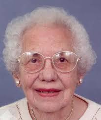 Harriet Thompson Obituary, Des Moines, IA :: Iles Funeral Homes