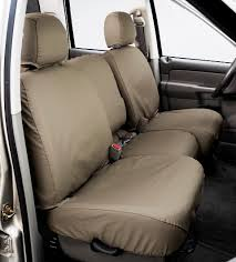 covercraft seat saver covers for cars