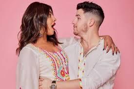 Priyanka Chopra Birthday Special: Timeline of How PeeCee And Nick Jonas'  Love Story Unfolded | India.com