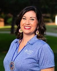 Dr. Tiffany D. Smith - Oklahoma City University