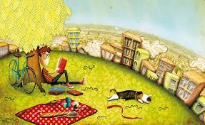 Livros infantis que disparam boas conversas em sala de aula