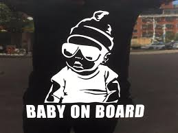 Fancy Design Kids Board Decal Sticker For Car Custom Baby On Board Sign Buy Custom Baby On Board Sign Car Sticker Fancy Design Kids Board Sticker Product On Alibaba Com