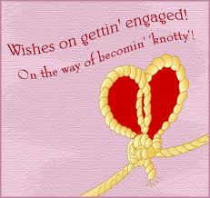 funny engagement wishes for brother we need fun