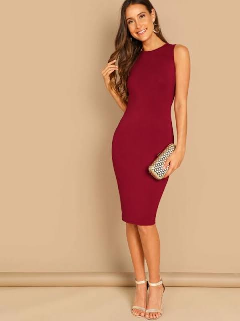 """Image result for Bodycon Dresses:"""""""