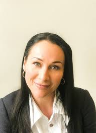 Meet the team! Georgina Smith -... - Taylor Property Plus | Facebook