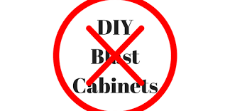 diy blast cabinet or blast cabinet parts