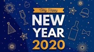 bikin baper ini kata kata mutiara ucapan tahun baru dalam bahasa