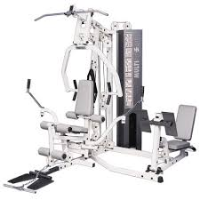 multisports multi sports home gyms
