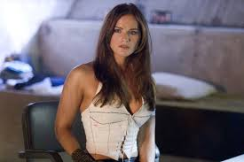 Kelly Overton Height, Weight, Age, Affairs, Wiki & Facts – Stars Fact