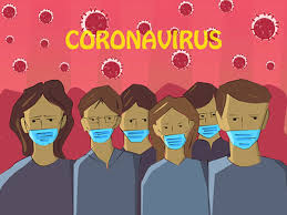 Coronavirus declared a Pandemic by WHO ...