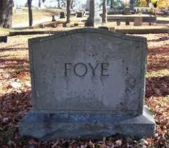 Ada W. Foye Griffin (1889-1964) - Find A Grave Memorial